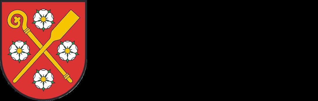 UG Nowodwór